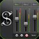 Songwriter's Pad Multitrack Studio